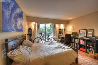 Photo 14: 116 3277 Quadra St in VICTORIA: SE Maplewood Condo for sale (Saanich East)  : MLS®# 768023