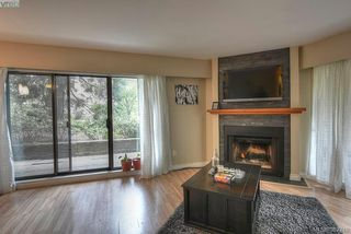 Photo 10: 116 3277 Quadra St in VICTORIA: SE Maplewood Condo for sale (Saanich East)  : MLS®# 768023