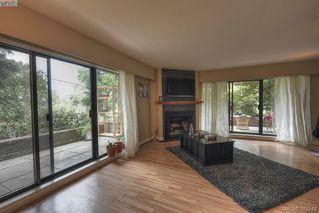 Photo 9: 116 3277 Quadra St in VICTORIA: SE Maplewood Condo for sale (Saanich East)  : MLS®# 768023
