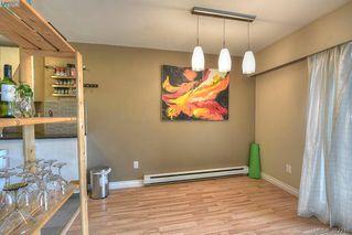Photo 6: 116 3277 Quadra St in VICTORIA: SE Maplewood Condo Apartment for sale (Saanich East)  : MLS®# 768023