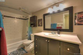 Photo 15: 116 3277 Quadra St in VICTORIA: SE Maplewood Condo for sale (Saanich East)  : MLS®# 768023