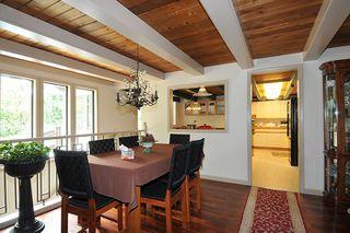 Photo 4: 12120 GLENHURST STREET in Maple Ridge: Cottonwood MR House for sale : MLS®# R2193088