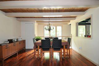 Photo 3: 12120 GLENHURST STREET in Maple Ridge: Cottonwood MR House for sale : MLS®# R2193088