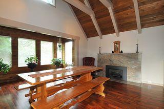Photo 2: 12120 GLENHURST STREET in Maple Ridge: Cottonwood MR House for sale : MLS®# R2193088