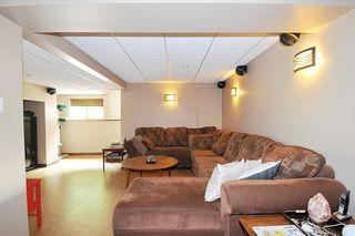 Photo 14: 12120 GLENHURST STREET in Maple Ridge: Cottonwood MR House for sale : MLS®# R2193088