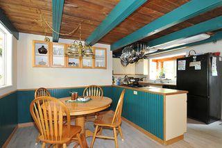 Photo 8: 12120 GLENHURST STREET in Maple Ridge: Cottonwood MR House for sale : MLS®# R2193088