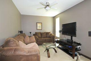 Photo 9: 12120 GLENHURST STREET in Maple Ridge: Cottonwood MR House for sale : MLS®# R2193088