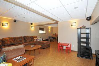 Photo 15: 12120 GLENHURST STREET in Maple Ridge: Cottonwood MR House for sale : MLS®# R2193088