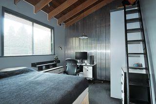 Photo 10: 12120 GLENHURST STREET in Maple Ridge: Cottonwood MR House for sale : MLS®# R2193088