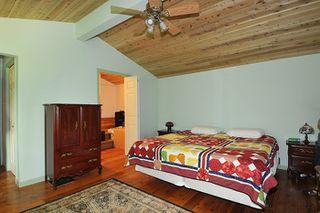 Photo 11: 12120 GLENHURST STREET in Maple Ridge: Cottonwood MR House for sale : MLS®# R2193088
