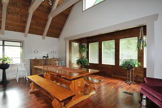 Photo 5: 12120 GLENHURST STREET in Maple Ridge: Cottonwood MR House for sale : MLS®# R2193088