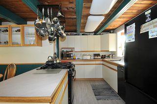 Photo 6: 12120 GLENHURST STREET in Maple Ridge: Cottonwood MR House for sale : MLS®# R2193088