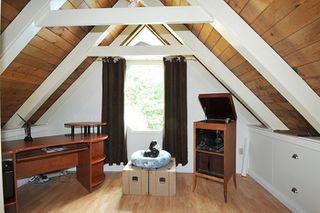 Photo 13: 12120 GLENHURST STREET in Maple Ridge: Cottonwood MR House for sale : MLS®# R2193088