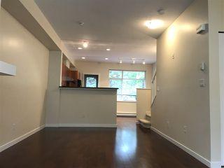 "Photo 16: 46 6528 DENBIGH Avenue in Burnaby: Forest Glen BS Townhouse for sale in ""OAKWOOD"" (Burnaby South)  : MLS®# R2202476"