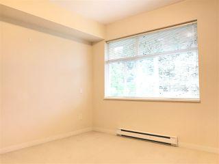 "Photo 3: 46 6528 DENBIGH Avenue in Burnaby: Forest Glen BS Townhouse for sale in ""OAKWOOD"" (Burnaby South)  : MLS®# R2202476"