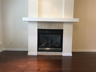 "Photo 10: 46 6528 DENBIGH Avenue in Burnaby: Forest Glen BS Townhouse for sale in ""OAKWOOD"" (Burnaby South)  : MLS®# R2202476"