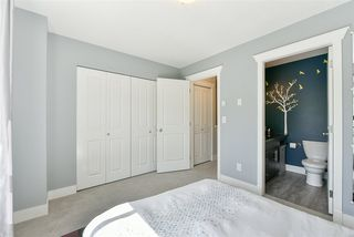 "Photo 10: 55 15405 31 Avenue in Surrey: Grandview Surrey Townhouse for sale in ""Nuvo 2"" (South Surrey White Rock)  : MLS®# R2204415"