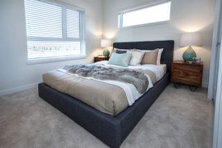 Photo 11: 5283 NANAIMO Street in Vancouver: Victoria VE Townhouse for sale (Vancouver East)  : MLS®# R2210902