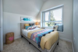 Photo 14: 5283 NANAIMO Street in Vancouver: Victoria VE Townhouse for sale (Vancouver East)  : MLS®# R2210902