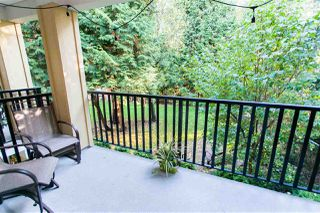 "Photo 14: 2 17171 2B Avenue in Surrey: Pacific Douglas Townhouse for sale in ""AUGUSTA"" (South Surrey White Rock)  : MLS®# R2212521"