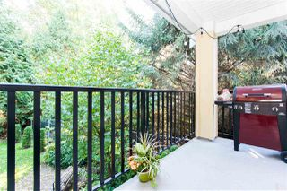 """Photo 15: 2 17171 2B Avenue in Surrey: Pacific Douglas Townhouse for sale in """"AUGUSTA"""" (South Surrey White Rock)  : MLS®# R2212521"""