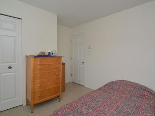 Photo 23: 347 TORRENCE ROAD in COMOX: CV Comox (Town of) House for sale (Comox Valley)  : MLS®# 772724