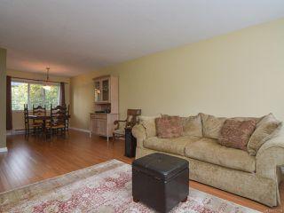 Photo 9: 347 TORRENCE ROAD in COMOX: CV Comox (Town of) House for sale (Comox Valley)  : MLS®# 772724