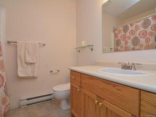Photo 21: 347 TORRENCE ROAD in COMOX: CV Comox (Town of) House for sale (Comox Valley)  : MLS®# 772724