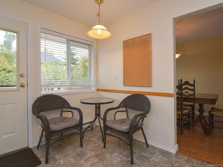 Photo 16: 347 TORRENCE ROAD in COMOX: CV Comox (Town of) House for sale (Comox Valley)  : MLS®# 772724