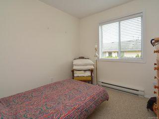Photo 22: 347 TORRENCE ROAD in COMOX: CV Comox (Town of) House for sale (Comox Valley)  : MLS®# 772724