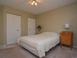 Photo 27: 347 TORRENCE ROAD in COMOX: CV Comox (Town of) House for sale (Comox Valley)  : MLS®# 772724