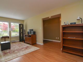 Photo 8: 347 TORRENCE ROAD in COMOX: CV Comox (Town of) House for sale (Comox Valley)  : MLS®# 772724