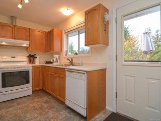 Photo 13: 347 TORRENCE ROAD in COMOX: CV Comox (Town of) House for sale (Comox Valley)  : MLS®# 772724