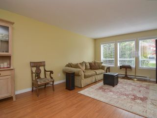 Photo 6: 347 TORRENCE ROAD in COMOX: CV Comox (Town of) House for sale (Comox Valley)  : MLS®# 772724