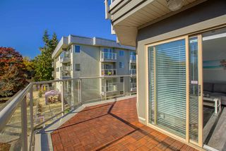 "Photo 16: 308 2360 WILSON Avenue in Port Coquitlam: Central Pt Coquitlam Condo for sale in ""RIVERWYND"" : MLS®# R2217104"