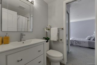 "Photo 12: 308 2360 WILSON Avenue in Port Coquitlam: Central Pt Coquitlam Condo for sale in ""RIVERWYND"" : MLS®# R2217104"