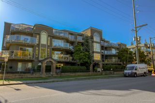 "Photo 18: 308 2360 WILSON Avenue in Port Coquitlam: Central Pt Coquitlam Condo for sale in ""RIVERWYND"" : MLS®# R2217104"