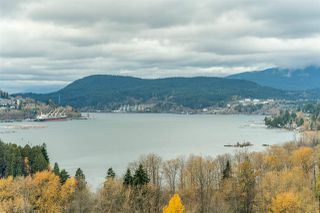 "Photo 15: 2208 110 BREW Street in Port Moody: Port Moody Centre Condo for sale in ""ARIA 1"" : MLS®# R2222101"