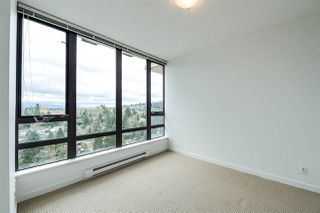 "Photo 8: 2208 110 BREW Street in Port Moody: Port Moody Centre Condo for sale in ""ARIA 1"" : MLS®# R2222101"
