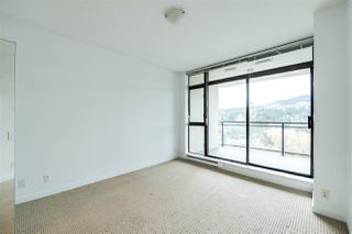"Photo 11: 2208 110 BREW Street in Port Moody: Port Moody Centre Condo for sale in ""ARIA 1"" : MLS®# R2222101"