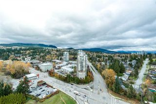 "Photo 13: 2208 110 BREW Street in Port Moody: Port Moody Centre Condo for sale in ""ARIA 1"" : MLS®# R2222101"
