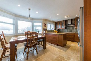 Photo 6: 19666 S WILDWOOD Crescent in Pitt Meadows: South Meadows House for sale : MLS®# R2236917