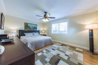 Photo 15: 19666 S WILDWOOD Crescent in Pitt Meadows: South Meadows House for sale : MLS®# R2236917