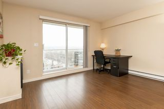 Photo 15: 702 200 KEARY Street in New Westminster: Sapperton Condo for sale : MLS®# R2237014