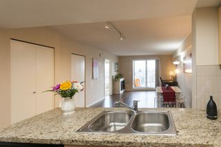 Photo 17: 702 200 KEARY Street in New Westminster: Sapperton Condo for sale : MLS®# R2237014