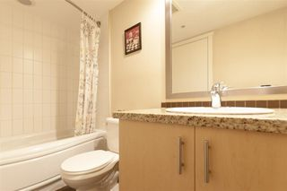 Photo 13: 702 200 KEARY Street in New Westminster: Sapperton Condo for sale : MLS®# R2237014