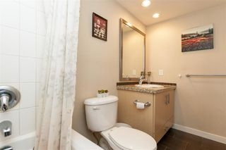 Photo 7: 702 200 KEARY Street in New Westminster: Sapperton Condo for sale : MLS®# R2237014