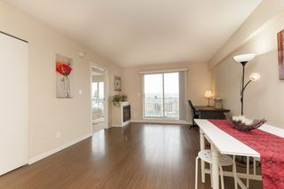 Photo 16: 702 200 KEARY Street in New Westminster: Sapperton Condo for sale : MLS®# R2237014