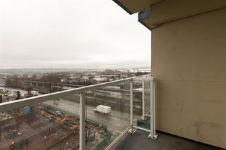 Photo 8: 702 200 KEARY Street in New Westminster: Sapperton Condo for sale : MLS®# R2237014