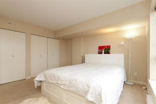 Photo 4: 702 200 KEARY Street in New Westminster: Sapperton Condo for sale : MLS®# R2237014